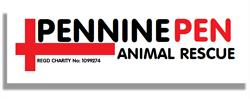 Pennine Pen Animal Rescue