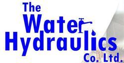 water hydraulics ltd