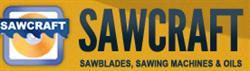 Sawcraft UK Limited