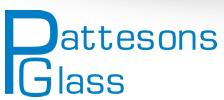 Patteson's Glass Ltd