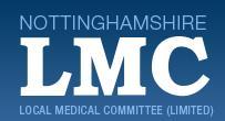 Nottinghamshire LMC Ltd