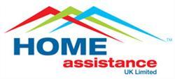 Home Assistance Uk Ltd