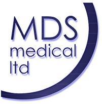 MDS Medical Ltd