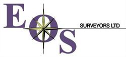 Eos Surveyors Ltd