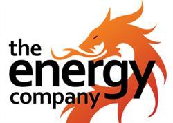 The Energy Company Uk Ltd