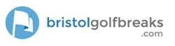 Bristol Golf Breaks