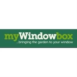 Mywindowbox Ltd