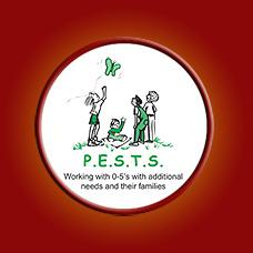 PESTS parents of ealing self help training scheme