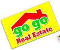 GO GO Real Estates