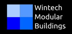 Wintech Modular Projects Limited