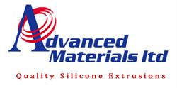 Advanced Materials Ltd.