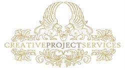 Creative Project Services