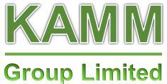 Kamm Civil Engineering Ltd