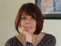 Vanessa Gajewska: Compassionate Counsel
