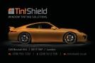 Tintshield Ltd.