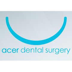 Acer Dental Pratice