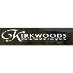 Kirkwoods (Monumental Sculptors) Ltd