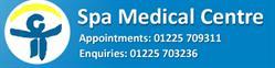 Spa Medical Centra