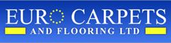 Euro Carpet & Flooring
