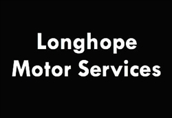 Longhope Motor Services of Longhope