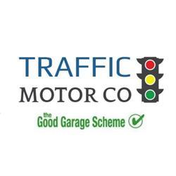 Traffic Motor Co