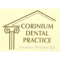 Corinium Dental Practice