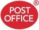 Post Office Bognor Regis