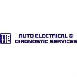 TAE Auto Electrics & Garage Services