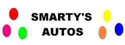 Smarty's Autos