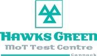 Hawks Green MOT Test Centre