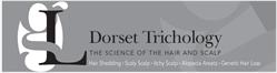 Dorset Trichology