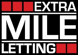 Extra Mile Lettings