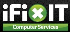 Ifix-It Computer Services