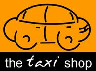 The Taxi Shop Ltd