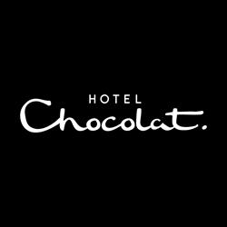 Hotel Chocolate