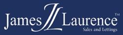 James Laurence Estate Agents Ltd