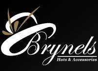 Brynels