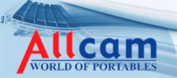 Allcam Mobile Products Ltd