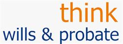 Think Wills & Probate Ltd