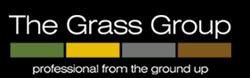 The Grass Group
