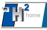 Danygraig Nursing Home Ltd