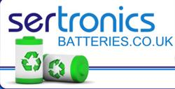 Sertronics LTD