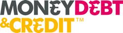 Money Debt & Credit Ltd