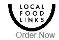 Local Food Links Ltd