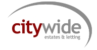 Citywide Estate Agents