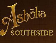 Ashoka Southside
