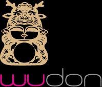 Wudon