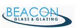 Beacon Glass & Glazing