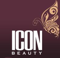 Icon Beauty