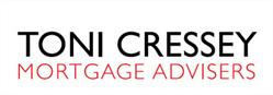 Toni Cressey Mortgage Advisers